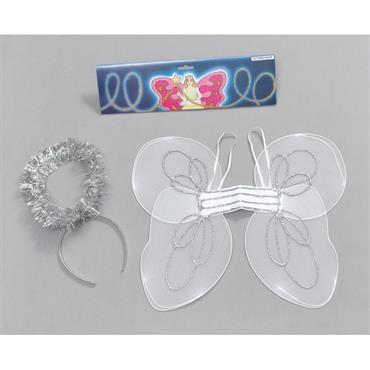 Childs Angel Kit