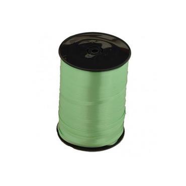 Citrus Green Curling Ribbon - 500m