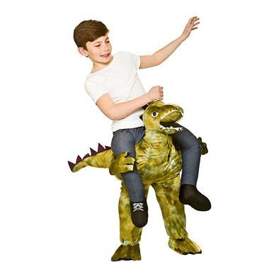 Carry Me® - Dinosaur