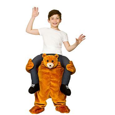 Carry Me® - Teddy
