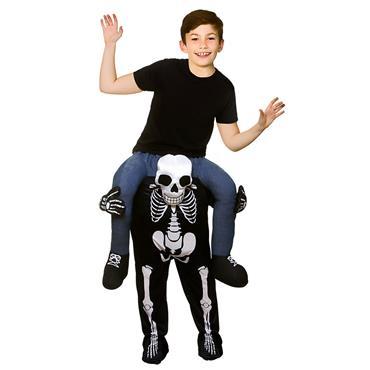 Carry Me® - Skeleton(7-10 Yrs)