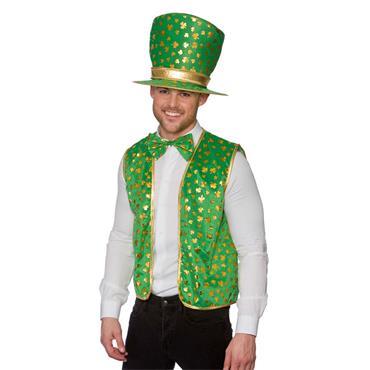 St. Patrick's Set