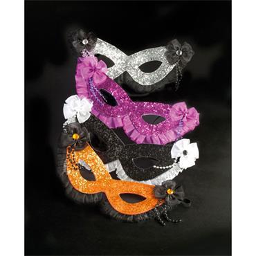 Eyemask (Pack of 4)