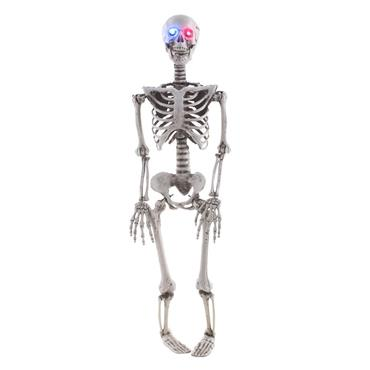 Hanging Skeleton 89cm