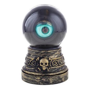 Blink Evil Eye with Light, Sound & Movement - 19cm
