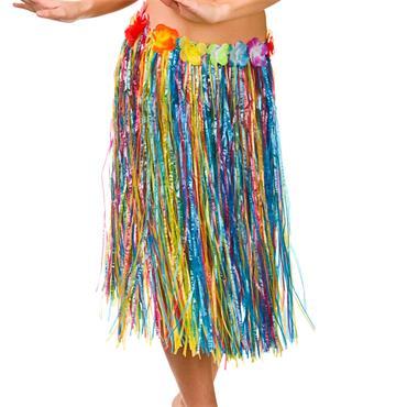Hula Skirt / 60cm