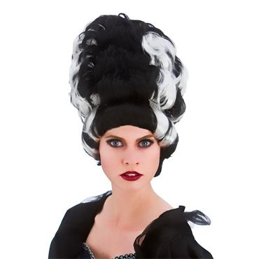 Wicked Queen Wig