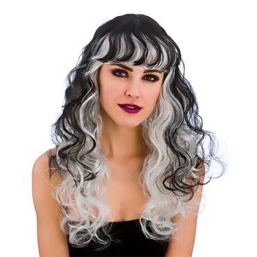 Spellbound Wig