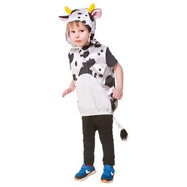 Cow Tabard