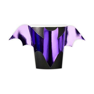 Bat Cups