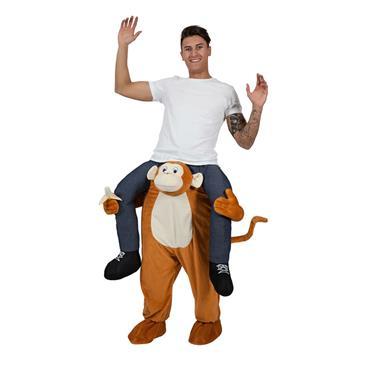Carry Me® - Monkey