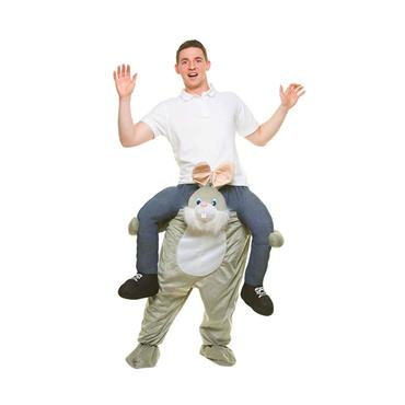 Carry Me® - Funny Rabbit
