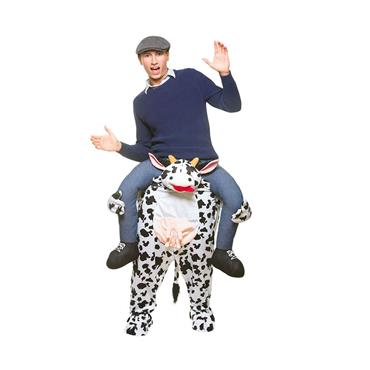 Carry Me® - Cow