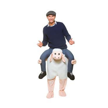 Carry Me® - Sheep