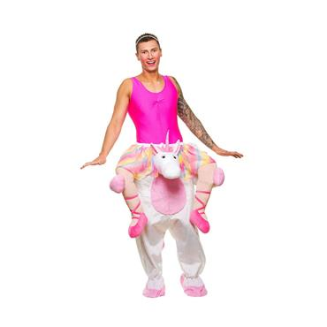 Carry Me® - Unicorn - Ballet