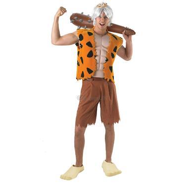 Bamm-Bamm Costume - The Flintstones
