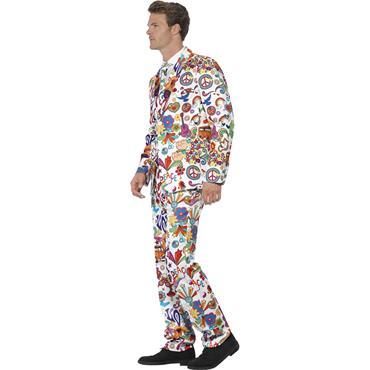 Groovy Suit