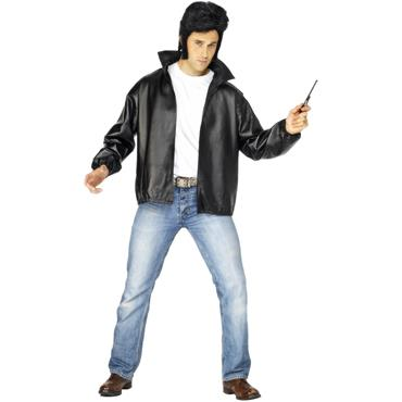 T-Bird Jacket (Grease)