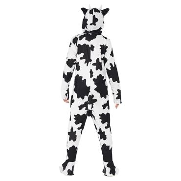 Cow Costume (Child)