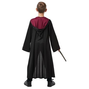 Deluxe Harry Potter Costume Kit