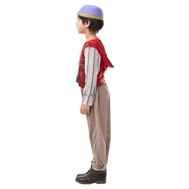 Disney - Aladdin Costume