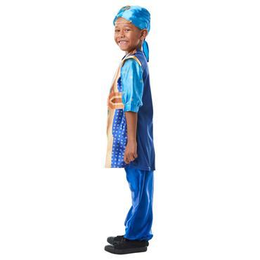 Disney - Genie Costume (Aladdin)