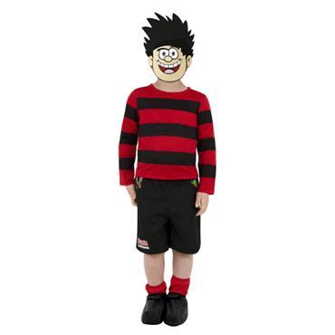 Dennis the Menace Costume - Child