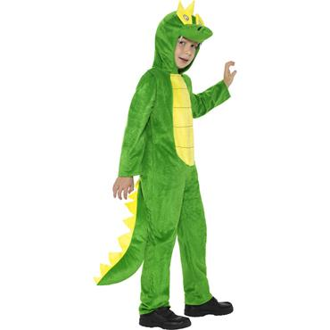 Crocodile Costume (Child)