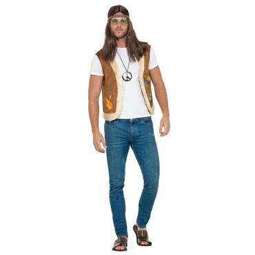 Hippie Waistcoat