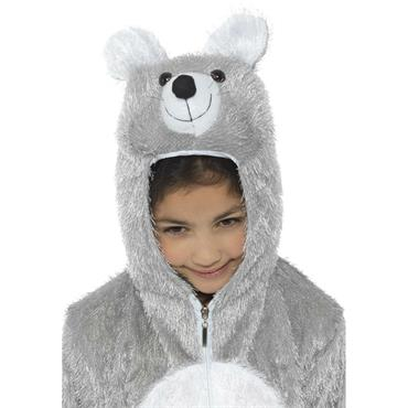 Mouse Costume (Child)