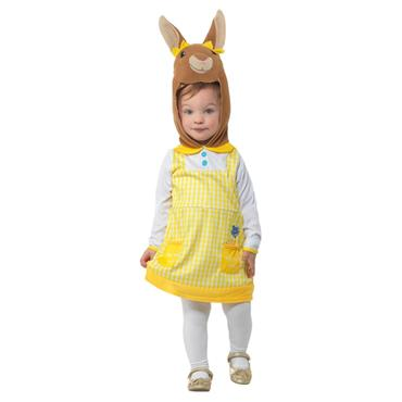 Cottontail Deluxe Costume