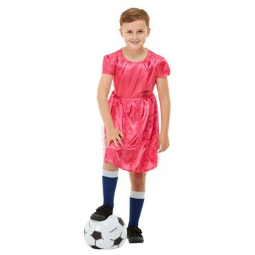 David Walliams The Boy in the Dress Costume