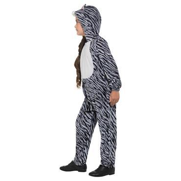 Tabby Cat Costume