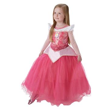 Disney - Aurora Costume (Sleeping Beauty)