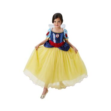 Disney - Premium Snow White Costume