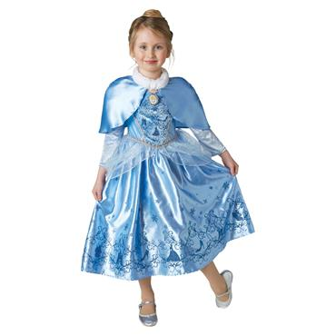 Disney - Winter Wonderland Costume