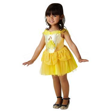 Disney - Ballerina Belle