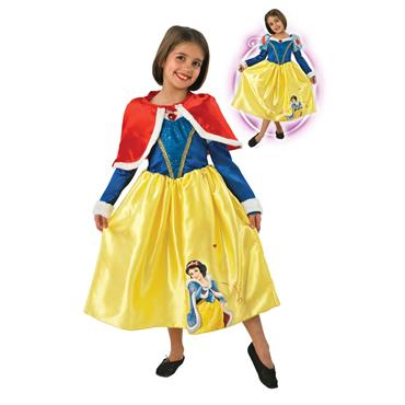 Disney - Snow White Costume