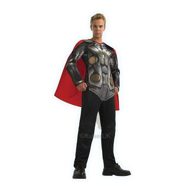 Marvel Thor 2 (Adult) Deluxe