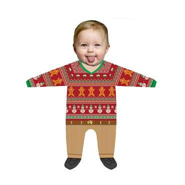 Little Christmas - Cubbzy