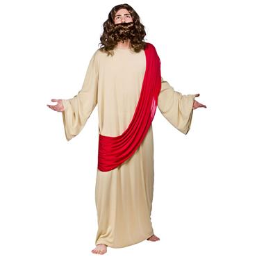Jesus Costume (Easter)