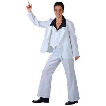 70's Disco Fever Costume