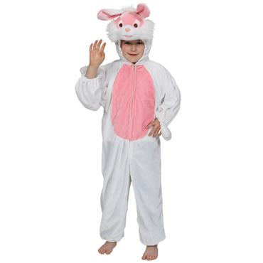 Kids Bunny Rabbit Costume (Easter)