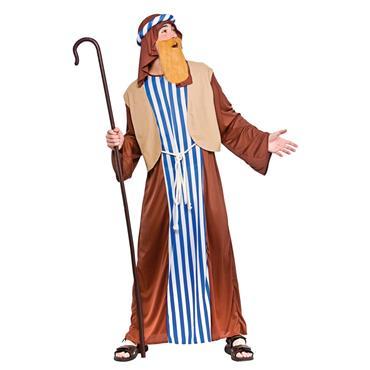 Joseph Costume - Adult