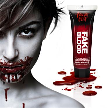 Fake Blood - 12ml Tube