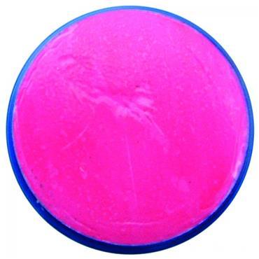 PINK SHOCKING FACEPAINT 18ml(1