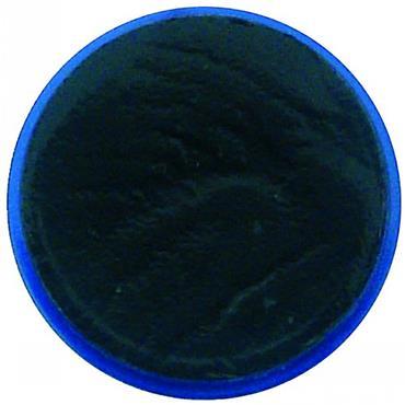 Black Facepaint 18ml