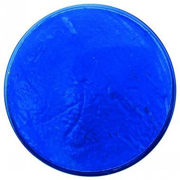 Blue Royal Facepaint 18ml