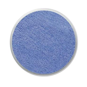 Snazaroo Sparkle Facepaint - Sparkle Blue18ml