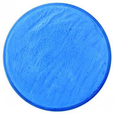 Blue Sky Facepaint 18ml